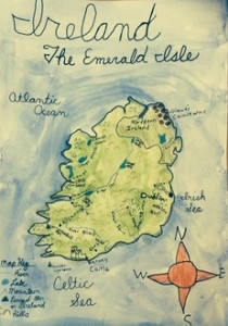 irish_map
